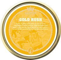 Табак Ashton Gold Rush