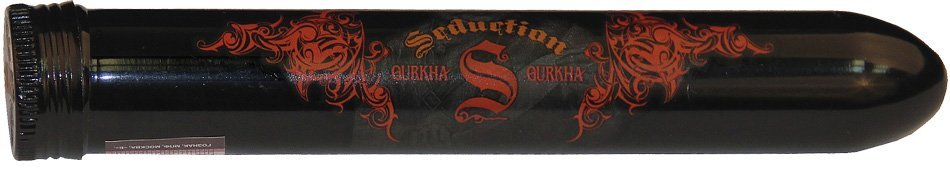 Gurkha Seduction Torpedo