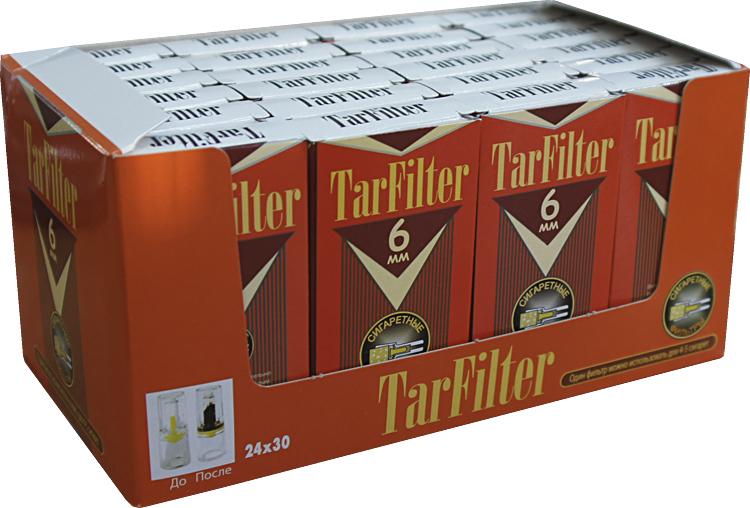 мундштук фильтр для сигарет купить москва