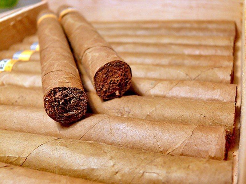 Сигары оптом в москве самые дешевые цены на электронные сигареты купить в нягани