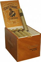 Сигары Cafe Tabac Coffe