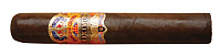 Сигары Diamond Crown Maximus Double Robusto №6