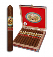 Сигары Enclave Habano Churchill