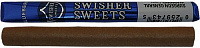 Сигариллы Swisher Sweets Blueberry Mini Cigarillos