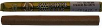 Сигариллы Swisher Sweets White Grape Mini Cigarillos
