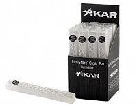 Увлажнитель XIKAR 806 Cristal Cigar Bar