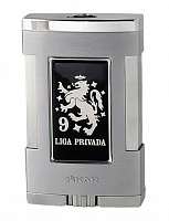 "Зажигалки ""XIKAR"" Tabletop Ligher Lida privada  543 LP"