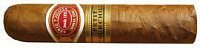 Romeo & Julieta Petit  Churchills