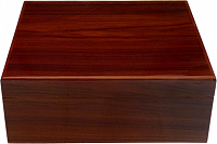 Хьюмидор Savoy Rosewood Medium